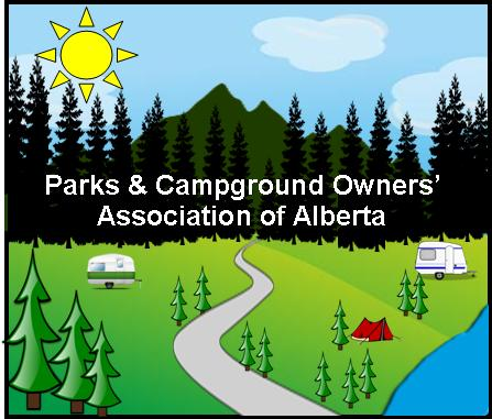 Parks & Campground Owners' Association of Alberta Logo.jpg